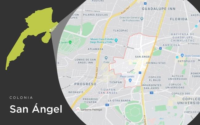 4-San-Angel