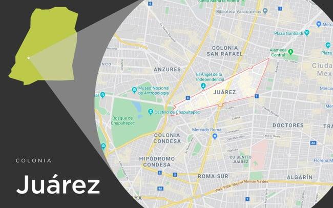 42-Juarez