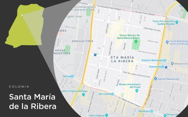 43-Santa-Maria-de-la-Ribera