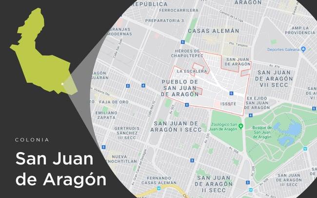 49-San-Juan-de-Aragon