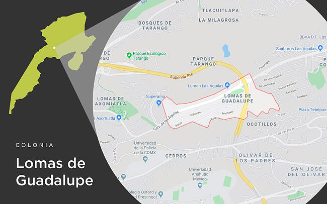 5-Lomas-de-Guadalupe