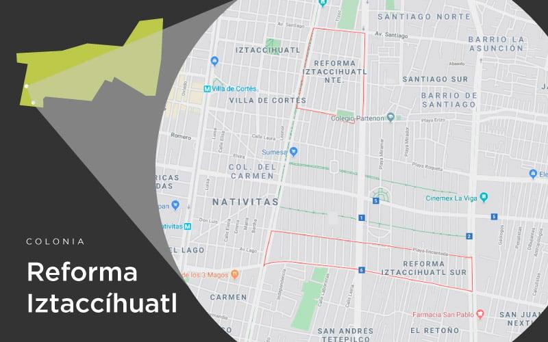 51-Reforma-Iztaccihuatl