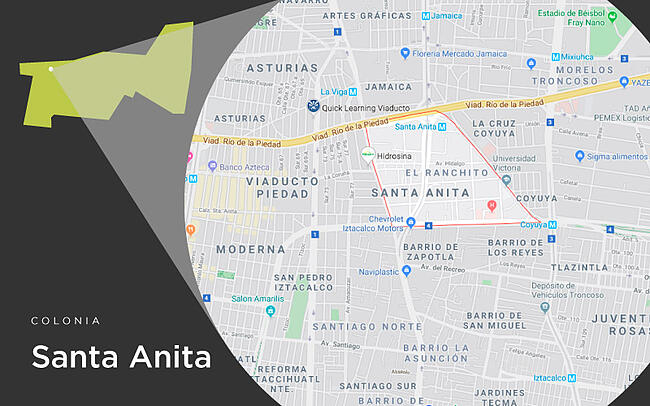 52-Santa-Anita