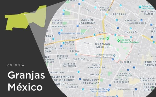 53-Granjas-Mexico