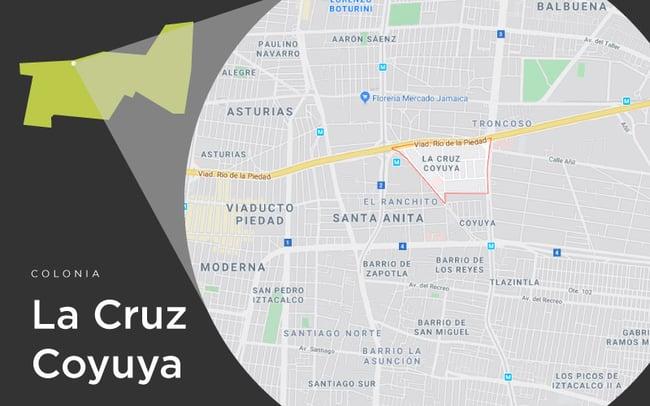 56-La-Cruz-Coyuya