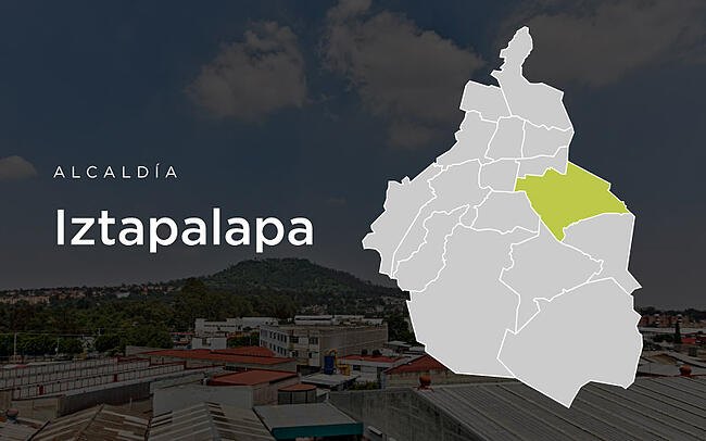 57-Iztapalapa
