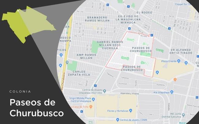 58-Paseos-de-Churubusco