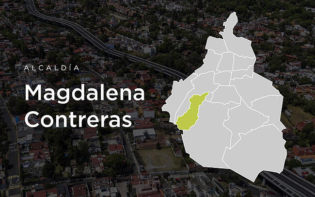 63-Magdalena-Contreras
