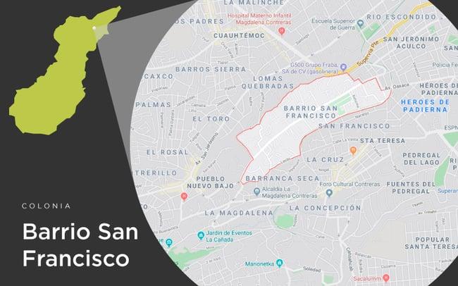 64-Barrio-San-Francisco