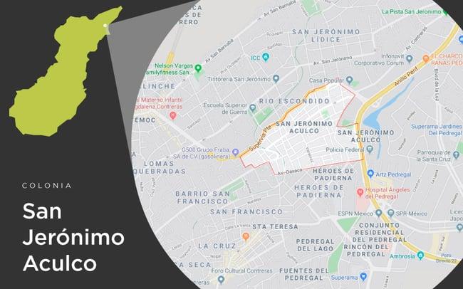 66-San-Jeronimo-Aculco