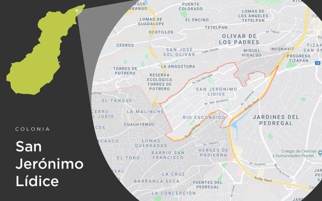 69-San-Jeronimo-lidice