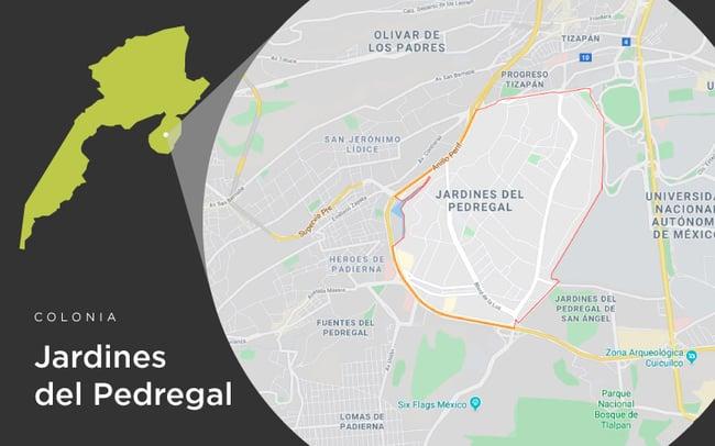 7-Jardines-del-Pedregal