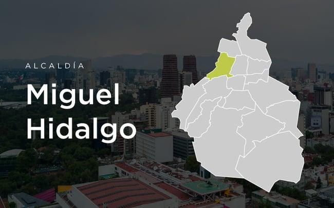 70-Miguel-Hidalgo