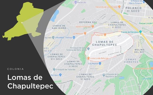 74-Lomas-de-Chapultepec