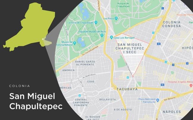 77-San-Miguel-Chapultepec