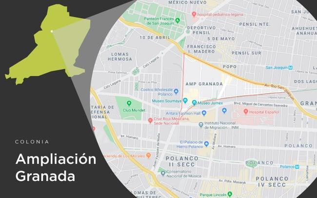 78-Ampliacion-Granada