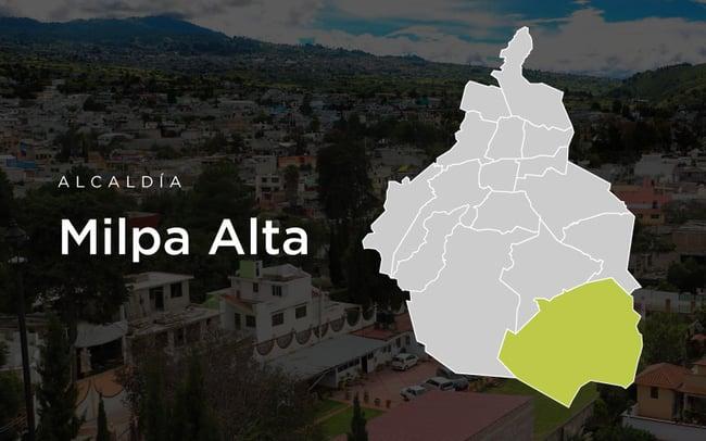 79-Milpa-Alta