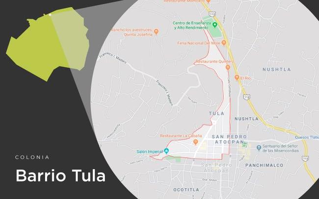 80-Barrio-Tula