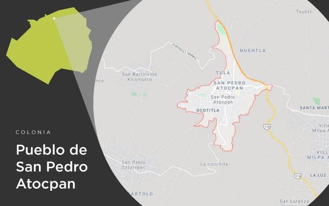 81-Pueblo-de-San-Pedro-Actopan