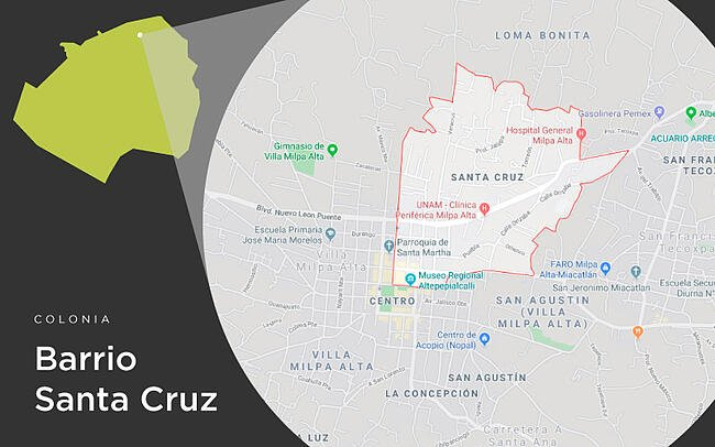 82-Barrio-Santa-Cruz