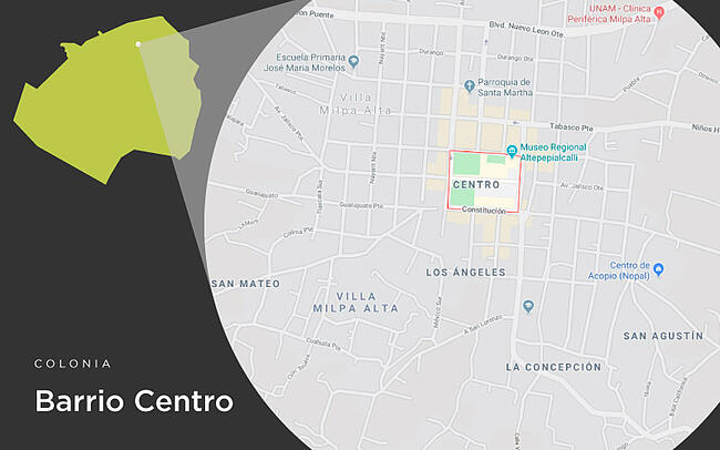 83-Barrio-Centro