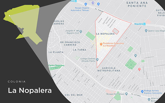 86-La-Nopalera