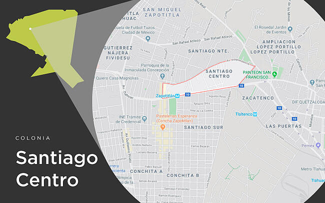 87-Santiago-Centro