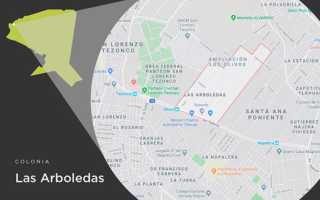 89-Las-Arboledas