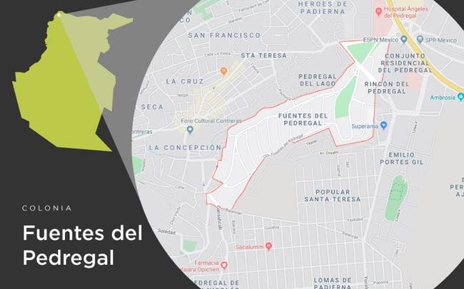 92-Fuentes-del-Pedregal