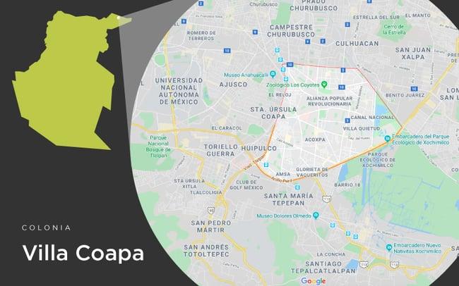 93-Coapa