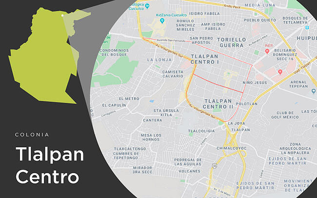 94-Tlalpan-Centro