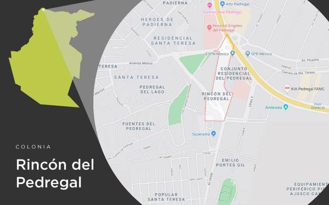 96-Rincon-del-Pedregal