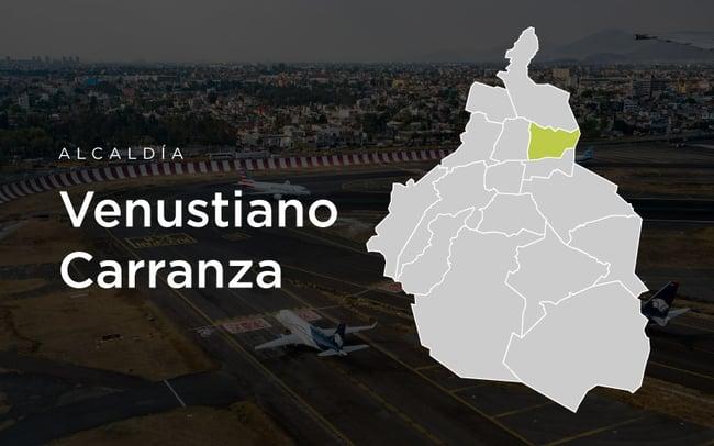 98-Venustiano-Carranza