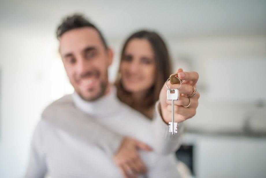 art-04-Coacreditacion-en-un-credito-hipotecario-en-el-matrimonio