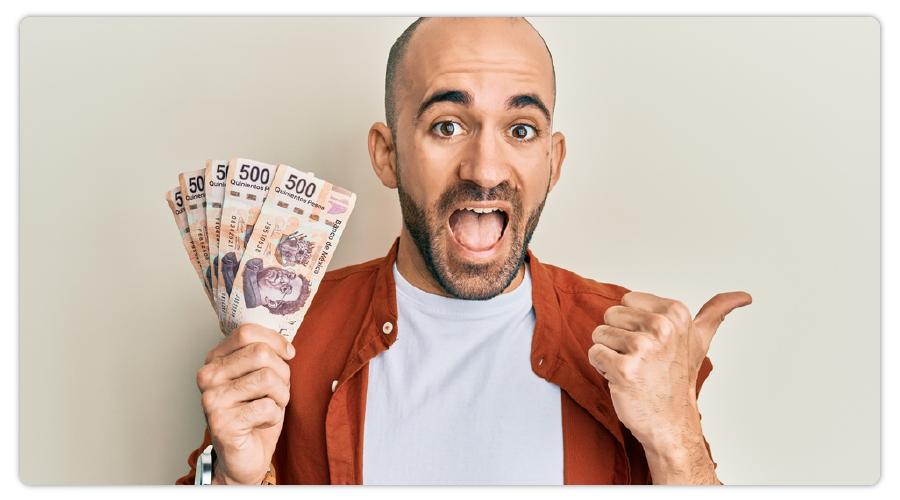 bemeficios-de-un-credito-de-liquidez-para-negocios