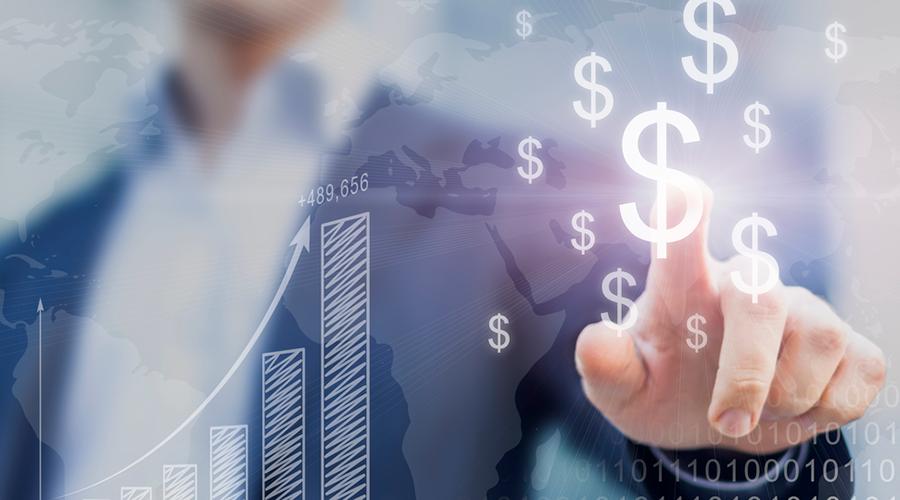 04 La importancia de los recursos financieros