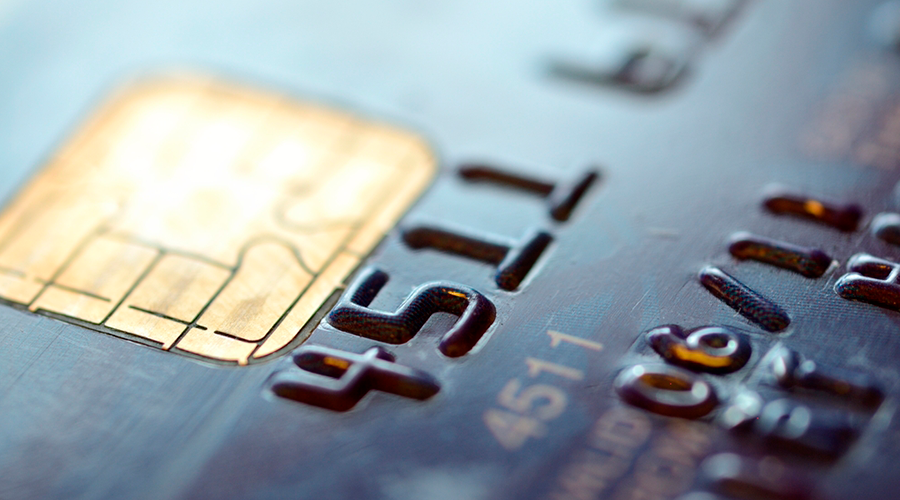 05 1. Tarjeta de crédito