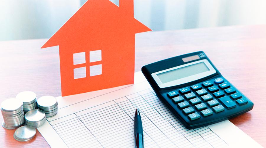 05 4. Créditos de liquidez con garantía hipotecaria