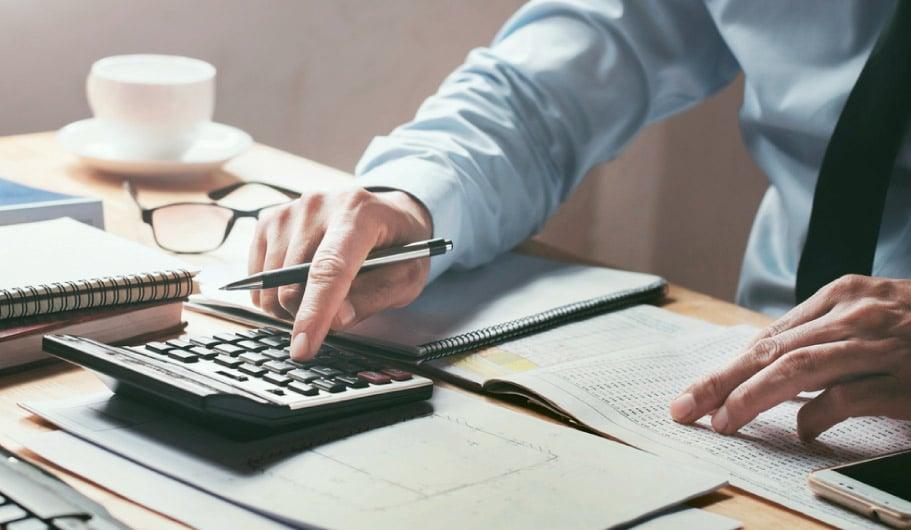 art-05-Realiza-un-presupuesto
