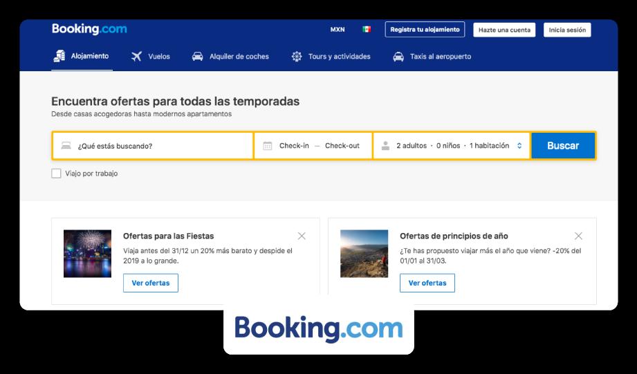 art-05-Booking