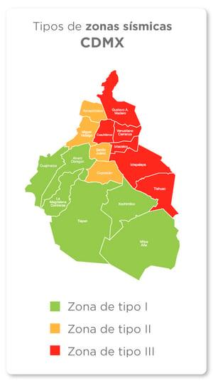 art-02-Tipos-de-zonas-sismicas-de-riesgo-en-la-CDMX