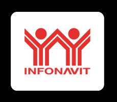 art-08-infonavit