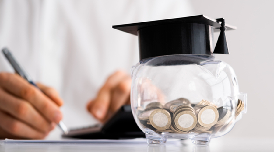 05 Cuándo elegir un préstamo personal