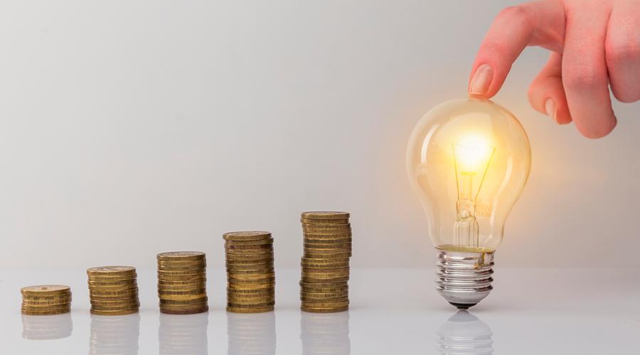 01 Inteligencia financiera_ ¿cómo desarrollarla_