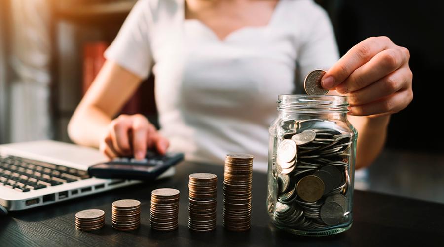 03 Por qué es importante la inteligencia financiera