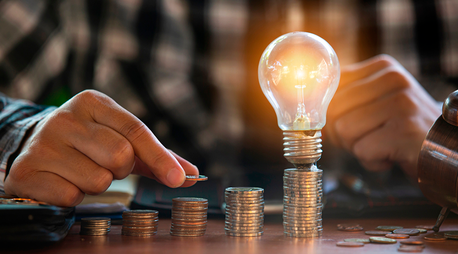 05 Inteligencia financiera, clave para tener éxito con el dinero