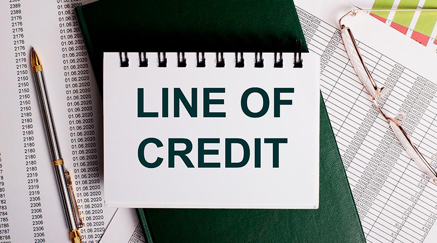 01 ¿Qué es una línea de crédito__