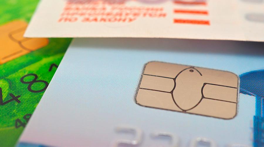 04 Principales características de las líneas de crédito_