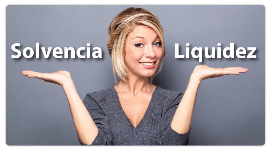 ion enero_Liquidez 02 copia
