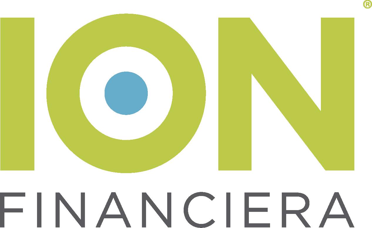 logo_ION_landing